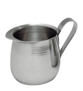 0,09 Liter shot pitcher - 3 oz