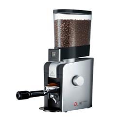 Pro M Espresso Grinder