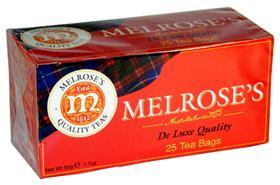Melrose De Luxe