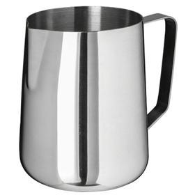 1 Liter stainless Steel Milk Jug - 30 OZ